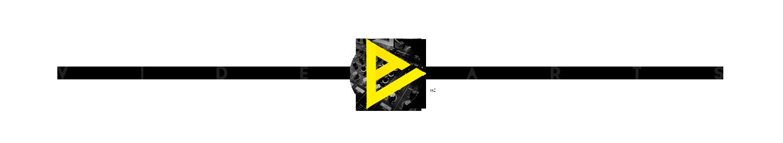 Video Arts Studios | Video & Audio Production