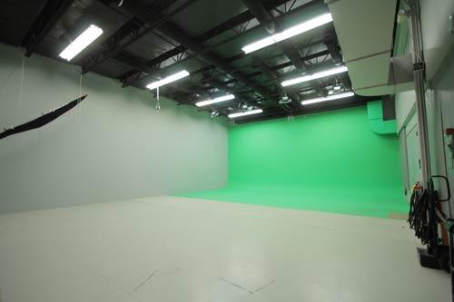 gal-screen2