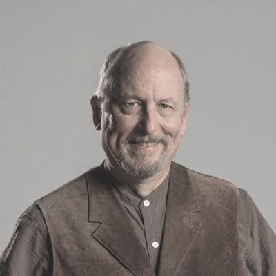 Jim Kirwan