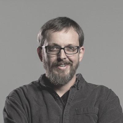 John Shae